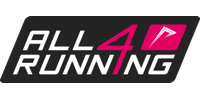 all4running hardloopwinkel