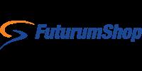 futurumshop webwinkel hardlopen