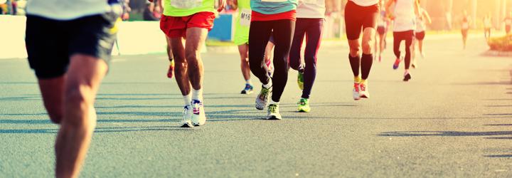 beginnen met hardlopen; wat heb ik nodig? hardloopcentrumbeginnen met hardlopen groep