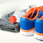 Beginnen met hardlopen; tips voor een goede start
