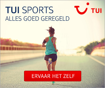 tui sports marathonreizen