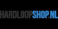 hardloopshop logo