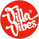 villavibes-logo-JPG