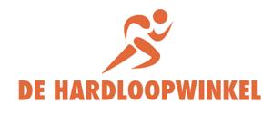 logo de hardloopwinkel