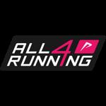 all4running 150