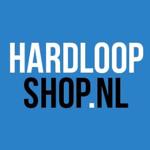 hardloopshop 150