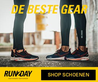 run2day banner