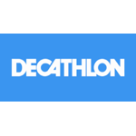 decathlon 150
