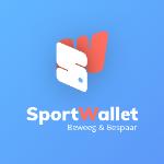 sportwallet logo
