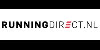 runningdirect logo