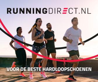runningdirect banner