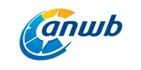 ANWB Winkel logo